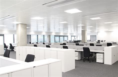 home office design ltd uk aecom manchester portfolio task developments ltd