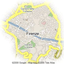 best area to stay in florence 78 best passport images on bonjour