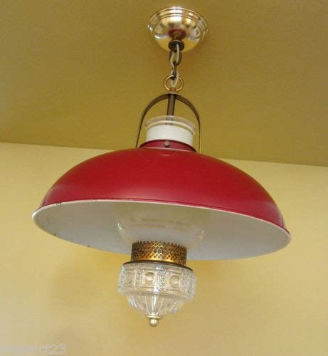 vintage kitchen ceiling lights pin by everyday gourmet rausch on in the kitchen