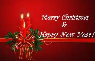 Merry christmas and happy new year 2015 wallpaper19 merry christmas