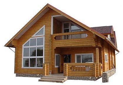 casas prefabricadas en lugo casas prefabricadas en lugo casas prefabricadas