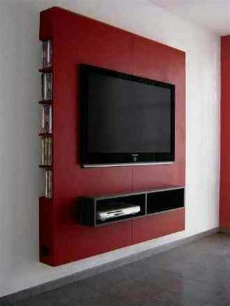 led tv wall panel designs best 25 muebles para tv led ideas on pinterest mesa