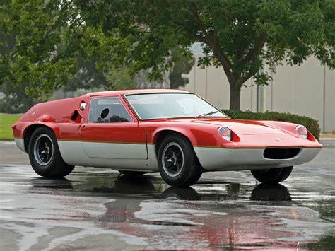 lotus car types lotus europa racing car type 47 1966 70