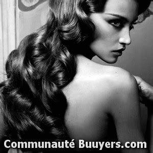 comptoir de la coiffure top 8 des coiffeurs 224 pouzauges 85700