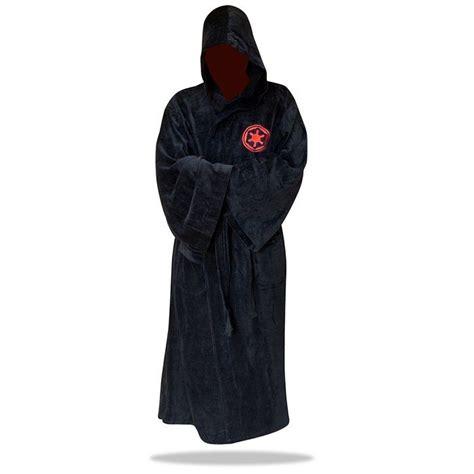 Robe De Chambre Wars Carrefour - 34 peignoirs wars vador jedi bb 8 chewbacca