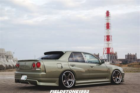 stancenation skyline skyline stancenation form gt function part 2