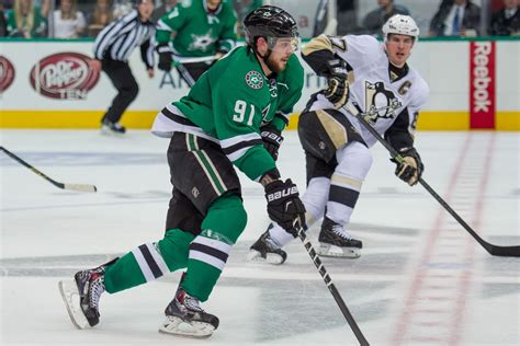 Pittsburgh Penguins Giveaways - ticket giveaway dallas stars host the pittsburgh penguins defending big d