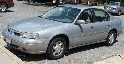 service manual car owners manuals free downloads 1999 oldsmobile cutlass spare parts catalogs