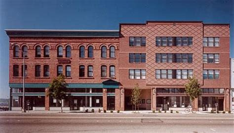 bellwether housing oregon affordable apartments in seattle wa found at affordablesearch com