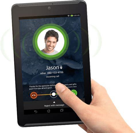 Tablet Asus Fonepad asus fonepad 7 me372cg tablet asus italia