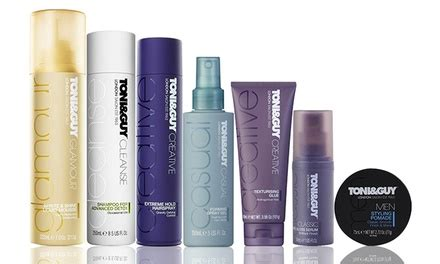 Detox Shoo Vs Shoo by Toni And Hair Products Toni Hair Styling Product