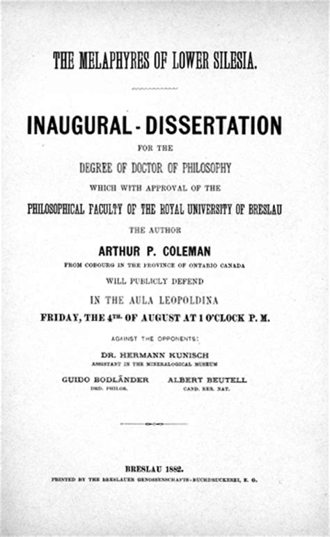 Buy A Doctoral Dissertation Search by Doctoral Dissertation Philosophy Writing Service