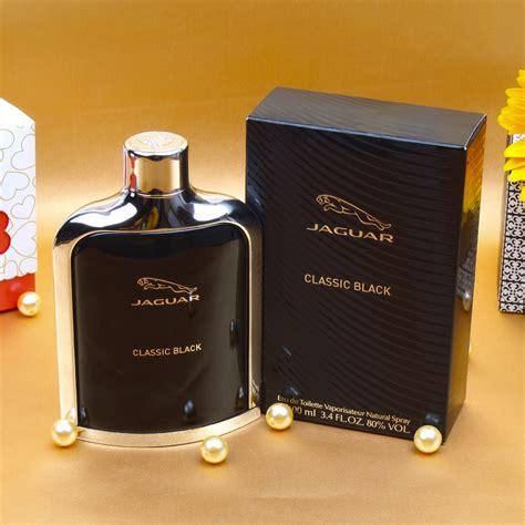 jaguar perfum jaguar perfume gold buy jaguar performance edt 100 ml
