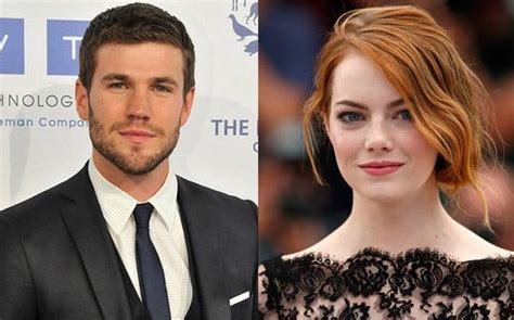 emma stone is dating emma stone and austin stowell are reportedly dating