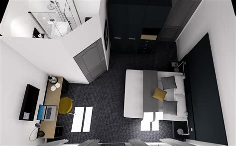simulation chambre 3d simulation 3d chambre photos de conception de maison