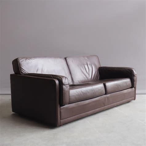 poltrona frau sofa price socrates sofa by poltrona frau 1980s 69911