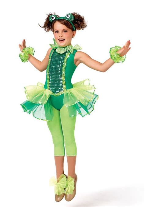 fe en disfraz 1603969365 mejores 858 im 225 genes de disfraz en ideas para disfraces carnavales y disfraces