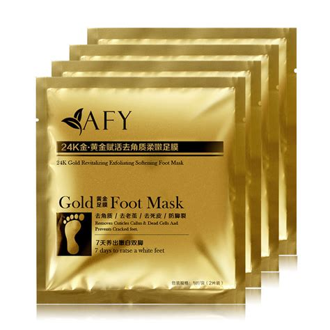 Gold Mask 1kg compare prices on shopping buy low price at factory price