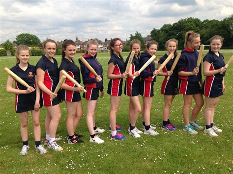 8 in years year 8 rounders team penwortham high school