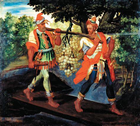 fruit in the bible fruit in the bible biblical archaeology society