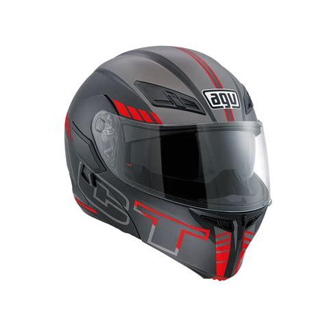 agv motocross helmet agv compact st flip front motorcycle helmet