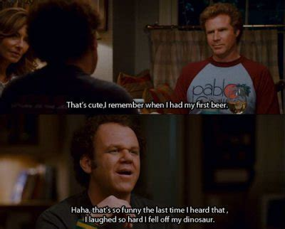 film quotes step brothers step brothers quotes quotesgram