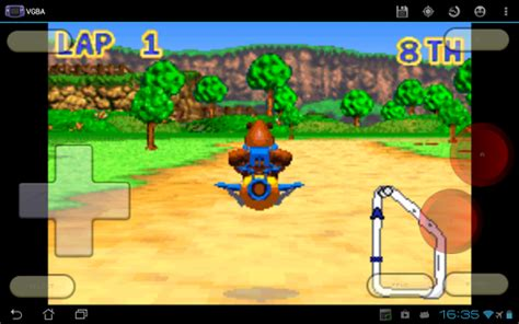 john gba emulator full version free how to play gameboy advance games on android emulator list