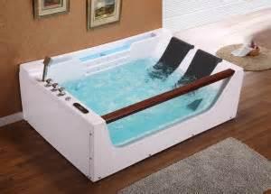 whirlpool badewanne shop freistehende whirlpool badewanne shop carprola for