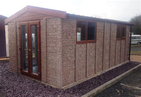 sectional concrete buildings c h planning sales fareham prefab garages fareham