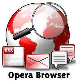 descargar boat browser por uptodown los mejores navegadores de internet taringa