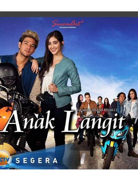film barat lama download lagu barat lama