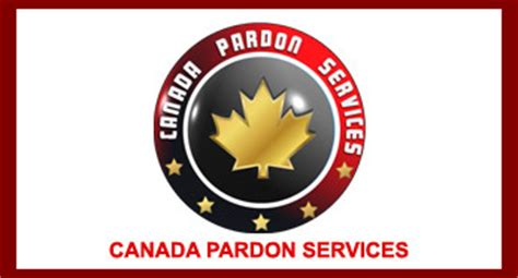 Government Of Canada Criminal Record Pardon Application Government Of Canada Criminal Pardon Us Travel Entry Waiver Application