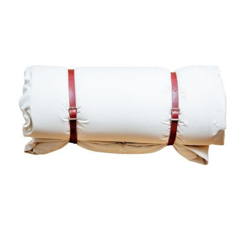 futon roll big roll capriola cowboy complete bed roll j m capriola elko