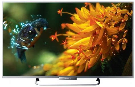32 Inch W674a Bravia Led Backlight Tv sony kdl 32w674 bravia multi system tv world import world import