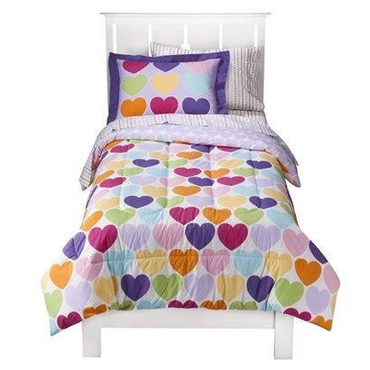 target circo bedding circo hearts bedding set for gabby girly rooms
