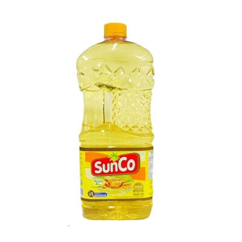 Minyak Goreng Sunco jual sunco minyak goreng botol 1000 ml harga kualitas terjamin blibli
