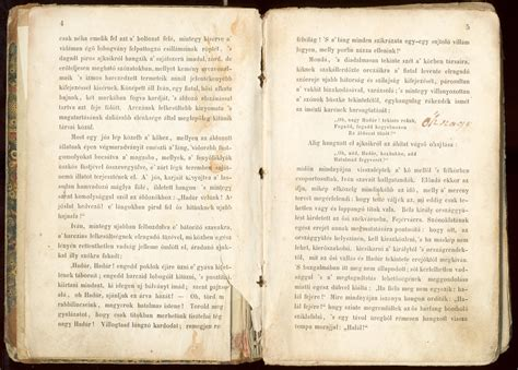book pages 46 great vintage book texture textures for photoshop free