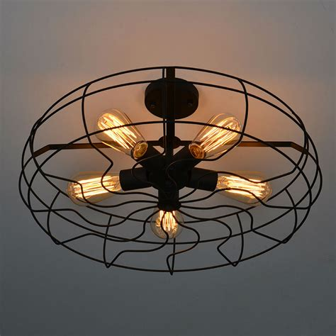 round ceiling fans with lights round ceiling fans with lights integralbook com