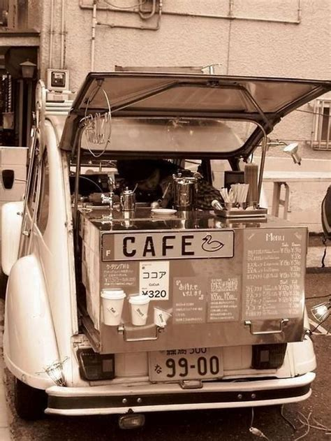 Laris Termometer Digital With Probe 17 best images about mobile coffee trucks and carts on