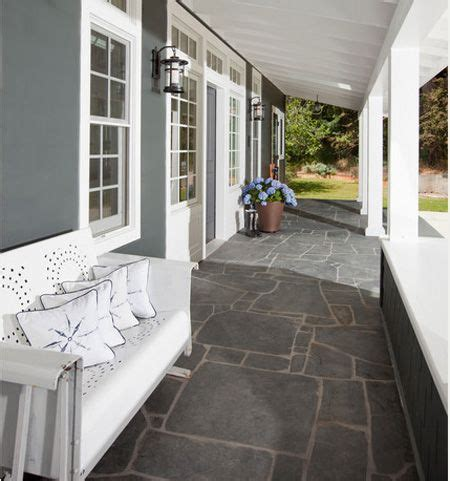 porch and patio paint stencil paint porch patio floor for the home