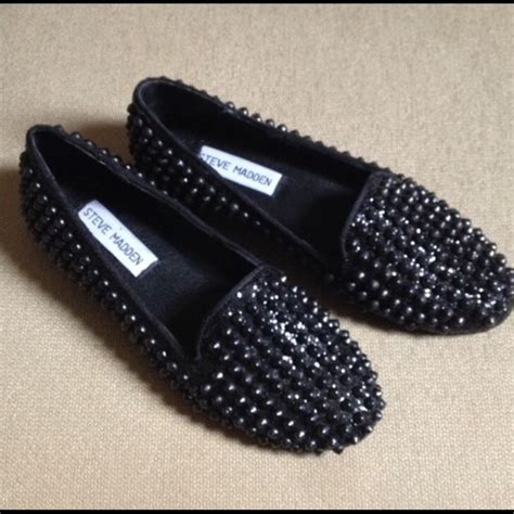 loafers with spikes black loafers with gold spikes christian louboutin shoes