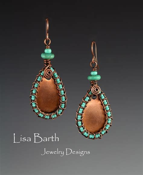books on jewelry for beginners pin by v hewett on turquoise everything aqua and the