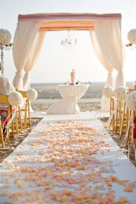 Best Beach Wedding Planners in Pondicherry, Chennai
