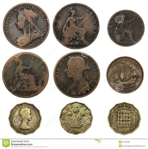 45 Best 163 2 Two Pound Coins Images On Pinterest Coin