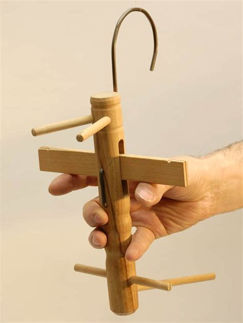 How To Make String On Wood - puppet wooden parts to buy for puppet and