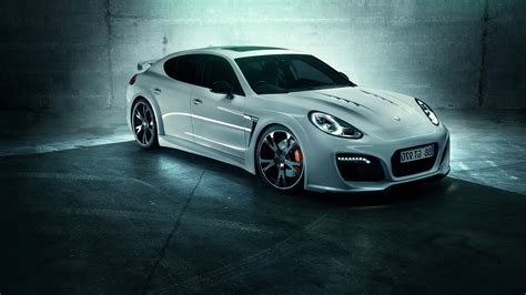 porsche wallpaper porsche panamera s wallpaper porsche cars 80 wallpapers