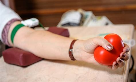 Travel Phlebotomist by How To Become A Traveling Phlebotomist