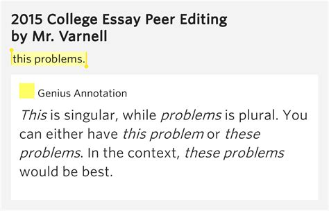 admissions problems college admission essay online i want to attend order