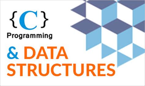 online tutorial data structure using c c and data structures certification training intellipaat