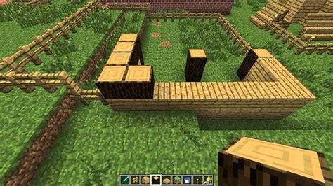 how to make a house a home minecraft tutorials minecraft tutorial 7 how to build